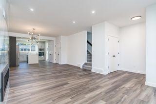 Photo 4:  in Edmonton: Zone 19 House Half Duplex for sale : MLS®# E4264063