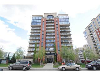Photo 1: Edmonton Condo for Sale