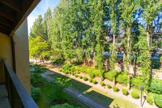 "Photo 18: 609 9867 MANCHESTER Drive in Burnaby: Cariboo Condo for sale in ""Barclay Woods"" (Burnaby North)  : MLS®# R2488451"