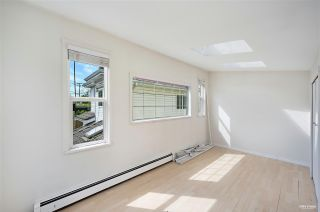 Photo 18: 2821 WALL STREET in Vancouver: Hastings Sunrise House for sale (Vancouver East)  : MLS®# R2579595