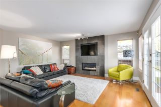 Photo 10: 2909 PAUL LAKE COURT in Coquitlam: Coquitlam East House for sale : MLS®# R2255490