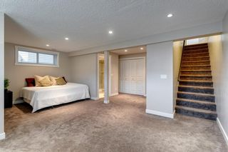 Photo 18: 74 Nolancrest Rise NW in Calgary: Nolan Hill Detached for sale : MLS®# A1102885