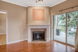 Photo 19: 1 34159 FRASER Street in Abbotsford: Central Abbotsford Townhouse for sale : MLS®# R2623101