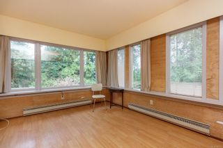 Photo 19: 10932 Inwood Rd in : NS Curteis Point House for sale (North Saanich)  : MLS®# 862525