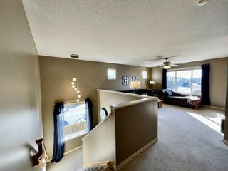 Photo 21: 123 Drake Landing Common: Okotoks Detached for sale : MLS®# A1074912