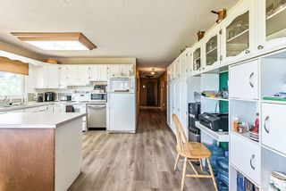 Photo 12: 386091 112 Street: Rural Foothills County Detached for sale : MLS®# C4301628