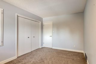 Photo 27: 204 Dalgleish Bay NW in Calgary: Dalhousie Detached for sale : MLS®# A1110304