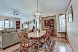 Photo 15: 53 Edgepark Villas NW in Calgary: Edgemont Semi Detached for sale : MLS®# A1059296