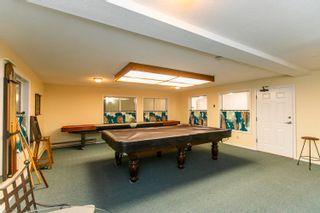 "Photo 29: 617 1350 VIDAL Street: White Rock Condo for sale in ""Seapark Manor"" (South Surrey White Rock)  : MLS®# R2612513"