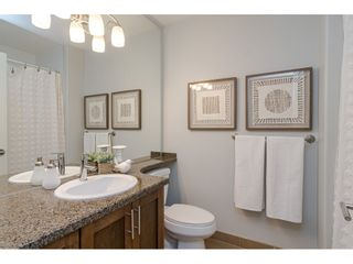 """Photo 24: 2 22225 50TH Avenue in Langley: Murrayville Townhouse for sale in """"Murray's Landing"""" : MLS®# R2498843"""
