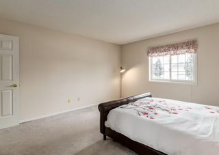 Photo 27: 37 Douglasbank Rise SE in Calgary: Douglasdale/Glen Detached for sale : MLS®# A1079543