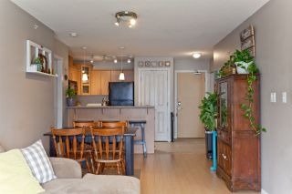 """Photo 17: 403 3142 ST JOHNS Street in Port Moody: Port Moody Centre Condo for sale in """"SONRISA"""" : MLS®# R2499050"""