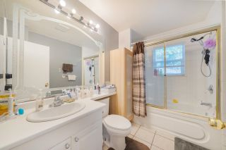 Photo 10: 5187 MARINE Drive in Burnaby: South Slope House for sale (Burnaby South)  : MLS®# R2617687