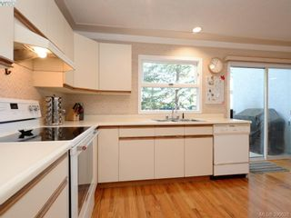 Photo 8: 1720 Leighton Rd in VICTORIA: Vi Jubilee Row/Townhouse for sale (Victoria)  : MLS®# 785183