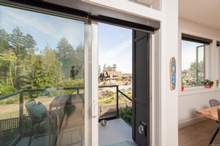 Photo 17: 452 Regency Pl in : Co Royal Bay House for sale (Colwood)  : MLS®# 873178