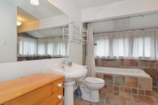 Photo 19: 5788 ANGUS Drive in Vancouver: South Granville House for sale (Vancouver West)  : MLS®# V1109645