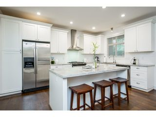 """Photo 16: 9 15885 26 Avenue in Surrey: Grandview Surrey Townhouse for sale in """"Skylands"""" (South Surrey White Rock)  : MLS®# R2614703"""