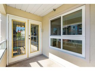 """Photo 34: 301 19721 64 Avenue in Langley: Willoughby Heights Condo for sale in """"THE WESTSIDE"""" : MLS®# R2605383"""