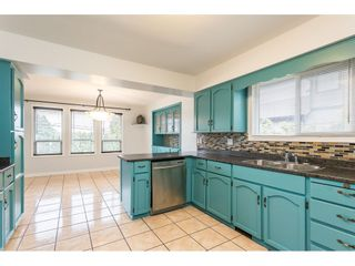 Photo 12: 34841 MARSHALL Road in Abbotsford: Abbotsford East House for sale : MLS®# R2549818