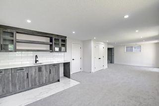 Photo 44: 43 Hawkwood Road NW in Calgary: Hawkwood Detached for sale : MLS®# A1115954