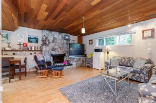 Photo 24: 2313 Marlene Dr in Colwood: Co Colwood Lake House for sale : MLS®# 873951