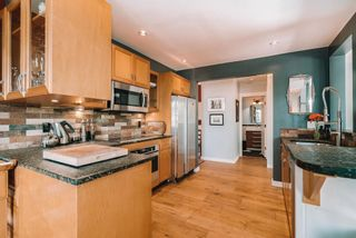 """Photo 7: 205 7140 GRANVILLE Avenue in Richmond: Brighouse South Condo for sale in """"Parkview Court"""" : MLS®# R2616786"""