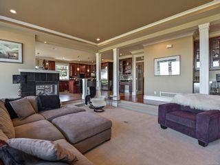 Photo 27: 6063 Breonna Dr in : Na North Nanaimo House for sale (Nanaimo)  : MLS®# 874036
