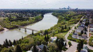 Photo 7: 4945 ADA Boulevard in Edmonton: Zone 23 House for sale : MLS®# E4249085