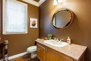 """Photo 13: 15643 37A Avenue in Surrey: Morgan Creek House for sale in """"MORGAN CREEK"""" (South Surrey White Rock)  : MLS®# R2612832"""