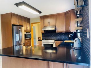Photo 9: 138 Westchester Drive in Winnipeg: Linden Woods Residential for sale (1M)  : MLS®# 202025106
