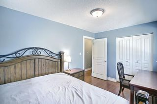 Photo 30: 8927 Baylor Crescent SW in Calgary: Bayview Detached for sale : MLS®# A1082509