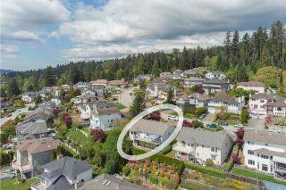 "Photo 3: 1226 DURANT Drive in Coquitlam: Scott Creek House for sale in ""Eagleridge"" : MLS®# R2577574"