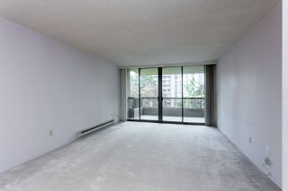 """Photo 9: # 501 -  2041 BELLWOOD AVENUE in Burnaby: Brentwood Park Condo for sale in """"ANOLA PLACE"""" (Burnaby North)  : MLS®# R2308954"""