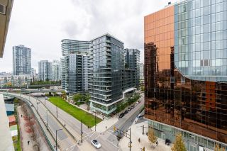 Photo 25: 1207 33 SMITHE Street in Vancouver: Yaletown Condo for sale (Vancouver West)  : MLS®# R2625751