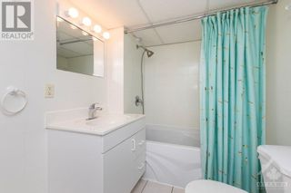Photo 21: 800 GADWELL COURT in Ottawa: House for sale : MLS®# 1260835