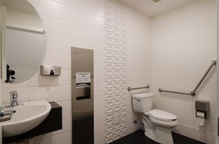 """Photo 36: 305 1252 HORNBY Street in Vancouver: Downtown VW Condo for sale in """"PURE"""" (Vancouver West)  : MLS®# R2498958"""