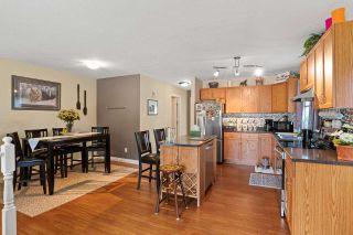 Photo 5: 4821B 50 Avenue: Cold Lake House Half Duplex for sale : MLS®# E4207555