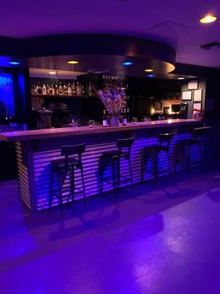 Photo 1: Restaurant For Sale In Calgary | MLS®# A1124939 | robcampbell.ca