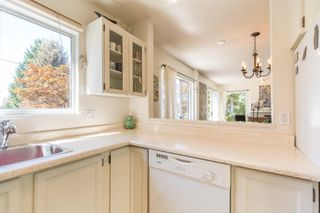 Photo 7: 3 112 ST. ANDREWS Avenue in North Vancouver: Lower Lonsdale Townhouse for sale : MLS®# R2609841