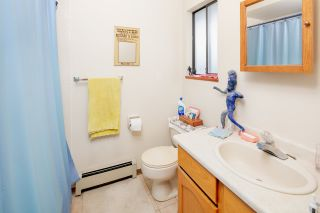 Photo 16: 4391 WESTMINSTER Highway in Richmond: Riverdale RI House for sale : MLS®# R2572687