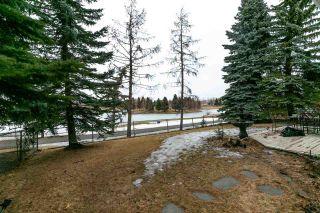 Photo 35: 422 PAWSON Cove in Edmonton: Zone 58 House for sale : MLS®# E4234803