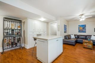 """Photo 18: 1169 O'FLAHERTY Gate in Port Coquitlam: Citadel PQ Townhouse for sale in """"The Summit in Citadel Heights"""" : MLS®# R2595583"""