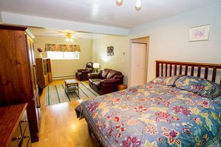 Photo 28: 4128 Orchard Cir in : Na Uplands House for sale (Nanaimo)  : MLS®# 861040