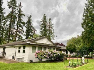 Photo 5: 22986 74 Avenue in Langley: Salmon River House for sale : MLS®# R2563155