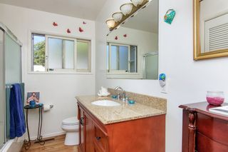 Photo 22: MISSION HILLS House for sale : 3 bedrooms : 3867 Pringle Street in San Diego