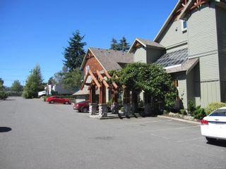 Photo 28: 310B 1800 Riverside Lane in Courtenay: CV Courtenay City Condo for sale (Comox Valley)  : MLS®# 886652