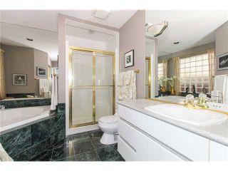 Photo 9: 983 51A ST in Tsawwassen: Tsawwassen Central House for sale : MLS®# V1115890