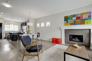 Photo 6: 159 MAHOGANY Grove SE in Calgary: Mahogany Detached for sale : MLS®# C4294541