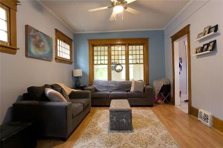 Photo 6: 179 Enfield Crescent in Winnipeg: Norwood Residential for sale (2B)  : MLS®# 1913743