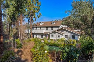Photo 2: SAN DIEGO House for sale : 5 bedrooms : 3412 Buena Creek Road in Vista